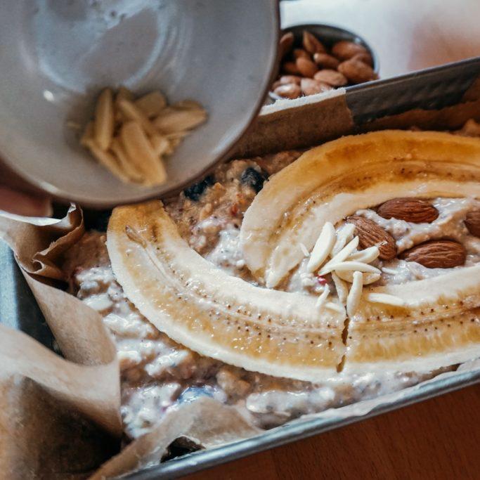 ambas-banana-bread-rezept-variaplus19